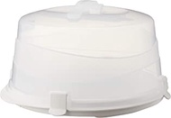 Snapware Airtight Cake Keeper (SN1098439) - Made in USA