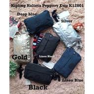 outletbagg Kipling Halima Peppery Ewo K12801
