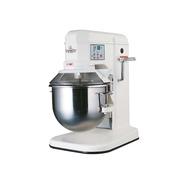 三能 台灣製 小林機械 10公升桌上型攪拌機 GM10  GM10A