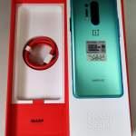 OnePlus 一加 8 Pro 5G (8+128GB)