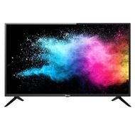 【Haier 海爾】32型/32 HD節能 電視/顯示器 LE32B9600 無視訊盒