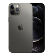 [ผ่อน 0%] Apple iPhone 12 Pro Max 256GB (Model X/A) มือ 1