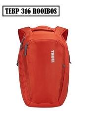 THULE-TEBP-316-ROOIBOS EnRoute Backpack 23L-intl