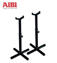 Tunturi WT10 Spotter Catch / AIBI / Support Rest /