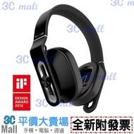 1MORE MK801B 好聲音耳罩式耳機 黑色【全新附發票】