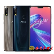 ASUS Zenfone Max Pro M2 ZB631KL 6G / 64GB