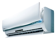 【Panasonic 國際牌】9-11坪R32變頻冷暖分離式冷氣(CU-LX63BHA2/CS-LX63BA2)