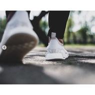 [新款] Adidas R1 Pk 全白 段 CQ2390 慢跑鞋