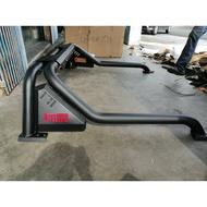 (Ori 100%) PIAK 4x4 Metal Roll Bar S2 - MITSUBISHI TRITON ADVENTURE X Sport Bar