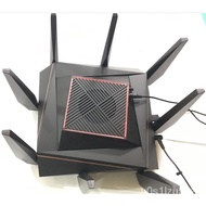 Hxc Asus Rt-Ac5300Gt-Ac5300Gt-Ax11000 Body Custom Router Radiator Base EQHy