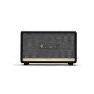 Marshall|Acton II 藍牙喇叭 - 經典黑