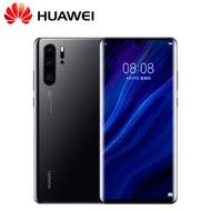 (拆封出清品) 華為 HUAWEI P30 Pro 6.47吋 8G/256G 智慧手機-亮黑色