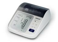 歐姆龍血壓計HEM-7310 (日本製造),登錄五年保固,網路不販售