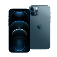 【APPLE】APPLE  iPhone 12 Pro Max 128GB  台灣公司貨 全新機