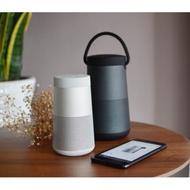 預購🅾️ Bose 全新正品Bose Soundlink Revolve+ Revolve plus 二代 藍芽喇叭