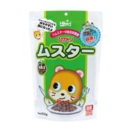 Hikari 高夠力 倉鼠飼料 400g 適用於倉鼠、黃金鼠等
