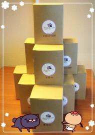 濾掛式咖啡-耶加雪菲(日曬) 12.0G/包 每盒10包 【玫瑰咖啡】