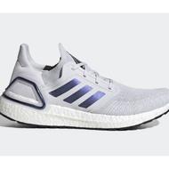 Adidas ultra boost 20 ub20 文盲勿擾