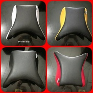 Children's Seat X Max. Additional Seat Yamaha Xmax. Xmax Front Seat. Xmax Accessories