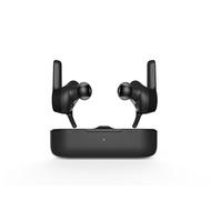 【志科】洛達1536藍芽耳機5.0觸控立體聲TWS運動無線藍芽耳機