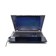 【曼尼3C】Acer V3-571G i7-3610QM 8G 256G SSD 二手 15.6吋 筆電 #37472