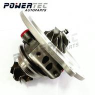8971397243 Turbo Kartrij Chra untuk Isuzu Rodeo 2.8 Td 100HP 4JB1T 1998-Teras Baru Pengecas Turbo Kartrij RHF4H Vibr 8971397242