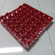 Discount!!!!!! Egg Tray / Plastic Egg Tray / Egg Tray / Egg Placemat