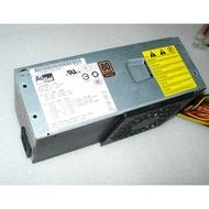 【大媽電腦】AcBel 康舒 TFX PC8045 270W 80+銅牌 電源 小機殼用