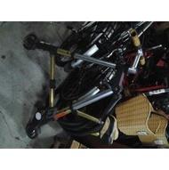 買賣收購你的2手車 捷安特 Jolli  FD806 FD606 FD17 Yukon boulder FD-817