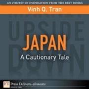 Japan Vinh Q. Tran