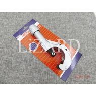 銅管切刀 銅切刀 附替換刀片 白鐵 鐵管 銅切刀 水管切刀