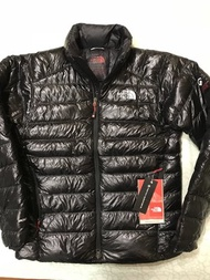 THE NORTH FACE Super Diez 900 800 羽絨外套
