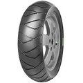 【2輪騎機】SAVA 沙瓦輪胎MC16 110-70-12