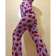 Sleepwear pajama for women