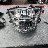 新G6 led原廠大燈