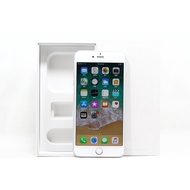 【台南二手iPhone6手機】Apple iPhone 6 Plus 太空灰  64GB 二手 5.5吋 #16935