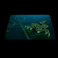 雷蛇 Razer Goliathus Mobile 筆電專用鼠墊(小)