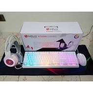 Inplay STX540 4 in 1 Gaming Combo
