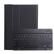 ซัมซุง Galaxy Tab A7 10-4 นิ้ว แท็บเล็ต SM-T 505 T505 T500 Slim กล่องคีย์บอร์ดไร้สายแบบไร้สาย