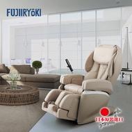 喬山 FUJIIRYOKI 富士醫療器JP-2000按摩椅母親節活動期間買就送好禮三選一