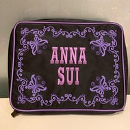 ANNA SUI 收納包