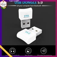 USB Bluetooth 5.0 Adapter Desktop Wireless WiFi Audio Receiver Transmitter Dongle for PS4 Computer