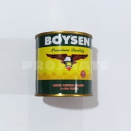Boysen Quick Dry Enamel Paint White