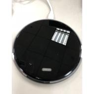 二手 Joyroom 無線充電器  Iphone X / XS 小米 安卓 三星s8 華為 mate20 通用