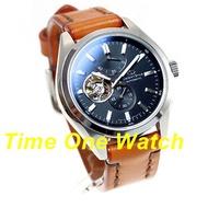 實體店面 日系_ORIENT STAR_東方錶_鏤空動力儲存機械錶SDK02001B_SDK05004K_SDK02002F