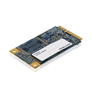 PHINOCOM M3P mSATA 3 6GB / s 128GB SSD for laptop computer SSD
