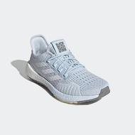 【adidas官方旗艦館】Pulseboost HD SUMMER.RDY 跑鞋 女(EG0942)