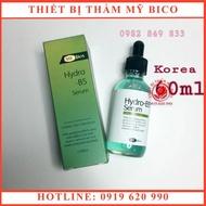 serum hydro b5 - chuẩn hàng hay còn gọi là vitamin B5