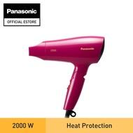 Panasonic EH-ND64 Powerful with Energy Saving 2000W Fast Drying Hair Dryer