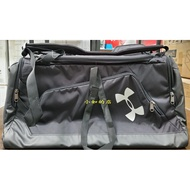 【小如的店】COSTCO好市多代購~UNDER ARMOUR 45公升後背包/雙肩旅行背包(1入)